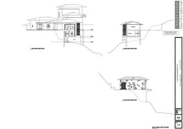 v6 Sections 2.JPG