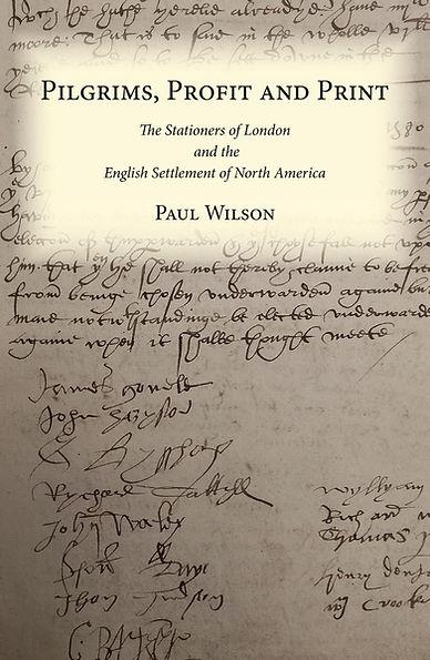 Paul_Wilson_Book.jpg