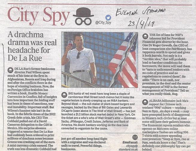 city spy news clip_edited.jpg