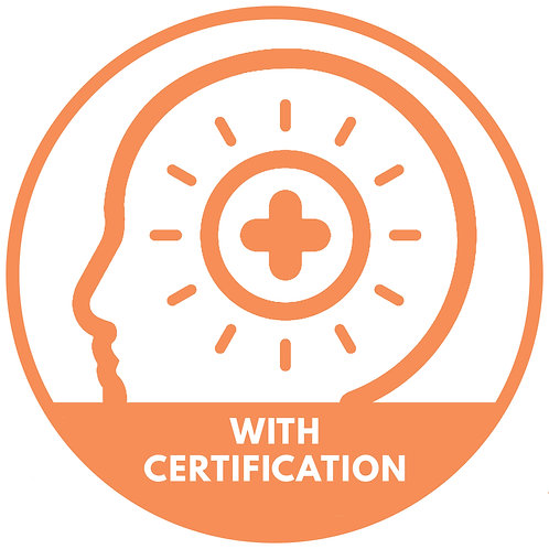 Bring value to your world with Positive Psychology (WITH CERTIFICATE)