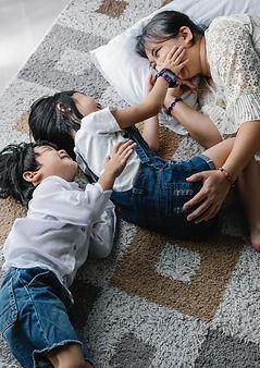 Child Psychology Course Singapore
