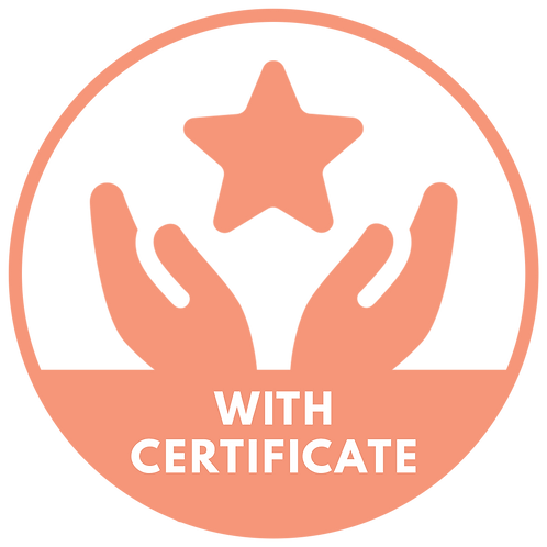 Strengths-based Job Crafting Workshop (With Certificate)