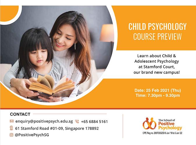 Child Psych CP FEB v4.png