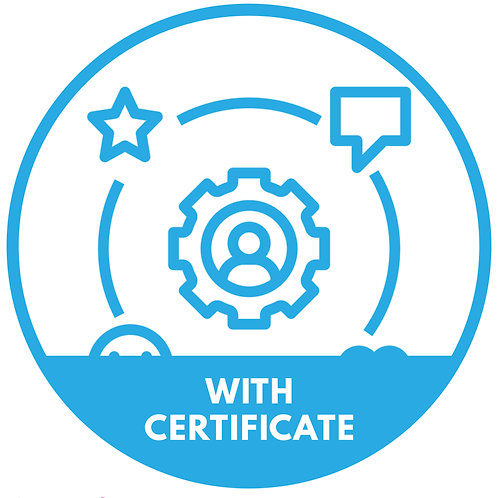 How Leaders can give more Constructive Feedback (WITH CERTIFICATE)