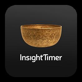 Insight Timer logo.png
