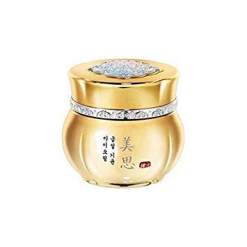 Misa Geum Sul Vitalizing Eye Cream  30ml