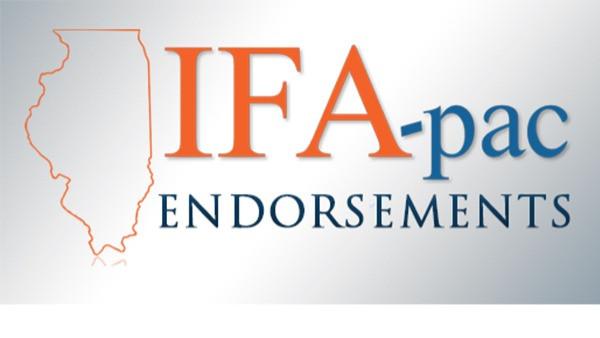 Illinois Family Action-PAC Endorses Randy Ramey for State Representative.