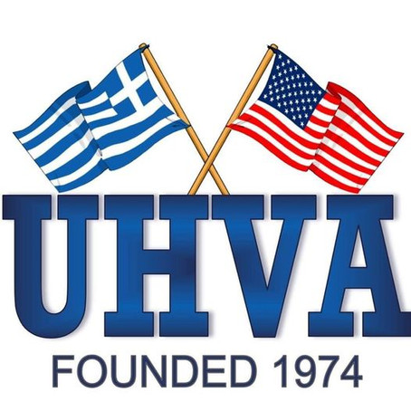 United Hellenic Voters of America Endorses the Entire Neighbors for Wayne Township Team