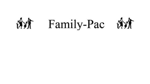 Family-Pac, the pro-family, conservative PAC Endorses Randy Ramey for State Representative.
