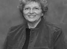 Letter to the Editor: from Joan Mruk, Former Wayne Township Supervisor