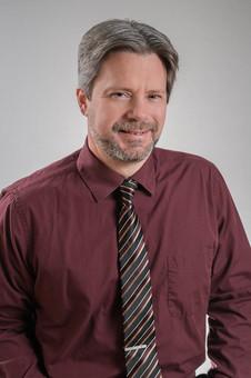 Paul Hempel