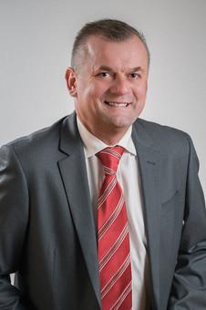 Janusz Jarmula