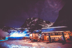 busstop bar grindelwald chilli-pictures.