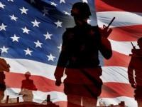 Jobs & Community Connect Veterans