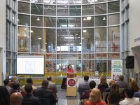 New Ohio Program Aims to Create Real, Lasting Change Through Balance
