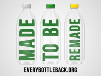 Let's Get Every Bottle Back in Ohio