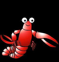 crayfish1.png