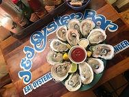 oysters_edited.jpg