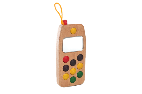 Wooden%20Phone_edited.png