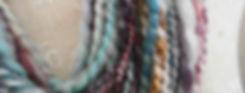 art yarn.jpg