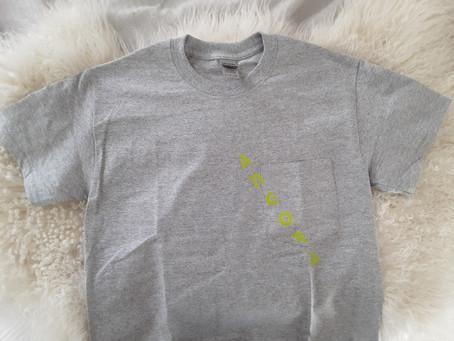 ANGORA Tshirts!