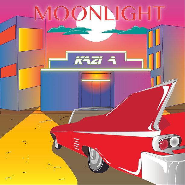 Moonlight_Final-01.jpg