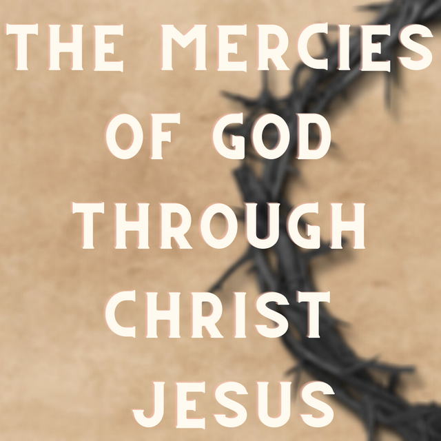 The Mercies of God - Website.png