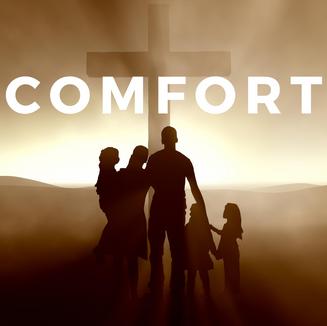 Comfort - Website.png
