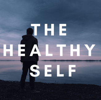 The Healthy Self - Website.png