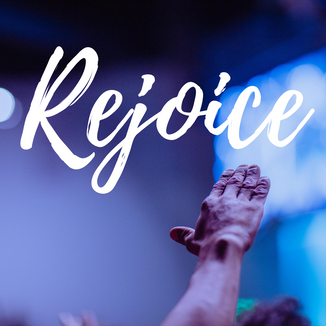 Rejoice Website Graphic.png