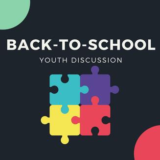 Back-to-School - Website.png
