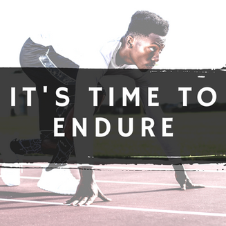 Its Time to Endure - Website.png
