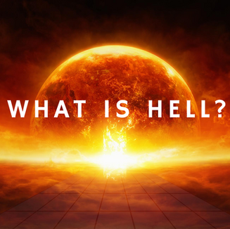 _What is Hell -  Website.png