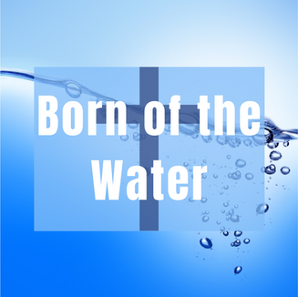 Gallery - Born of the Water.png