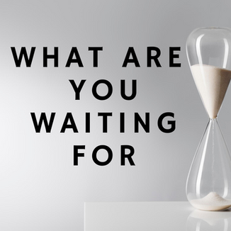 What are you Waiting for website.png