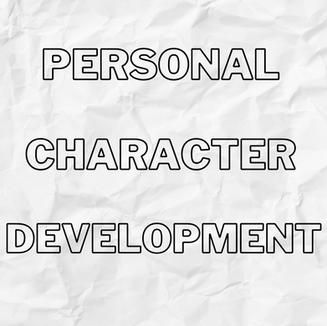 Character Development - website.png