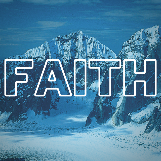 Faith Website Graphic.png