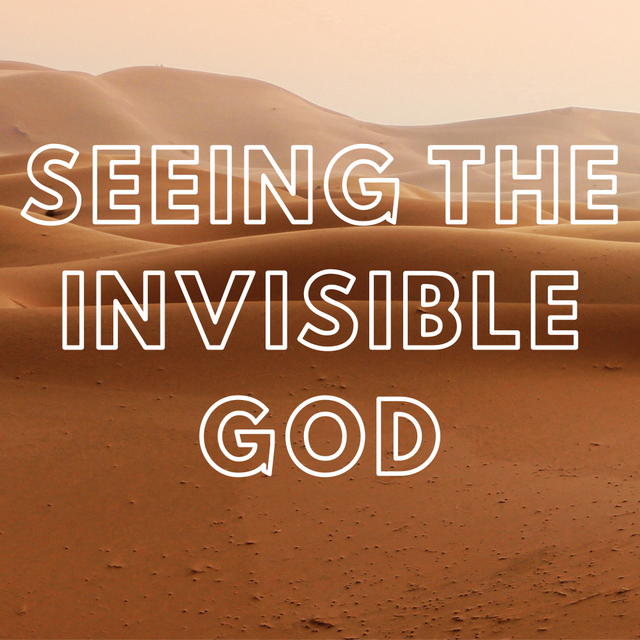 Seeing The Invisible God - Website.png