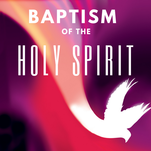 Gallery - Baptism of the Holy Spirit.png