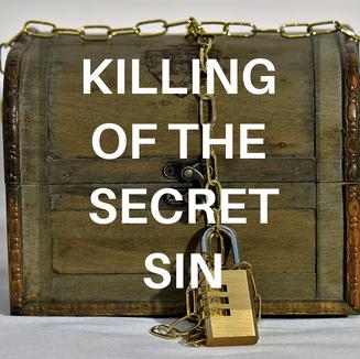 Killing of the Secret Sin - Website.png