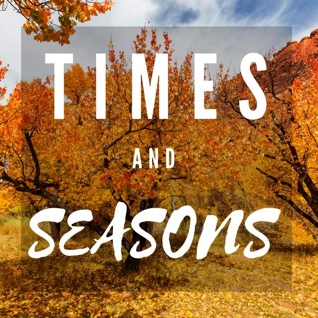 Time & Seasons - Website.png