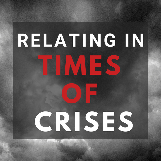 Relating in Times of Crises - Website.pn