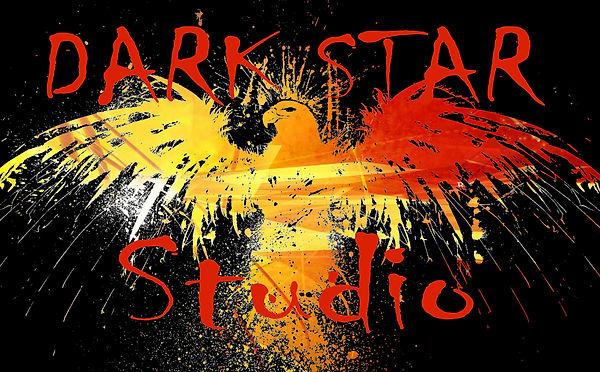 DarkStarStudio.jpg