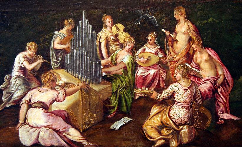 Castelvecchio17q-Tintoretto.jpg