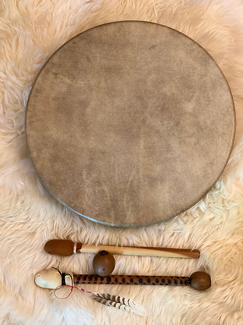 Shamanic Drum 0.jpg