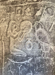 Hathor plays to Horus.jpg