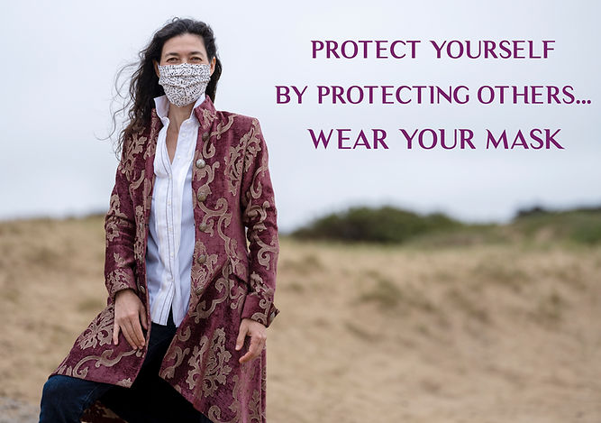 Laura Wears Mask.jpg