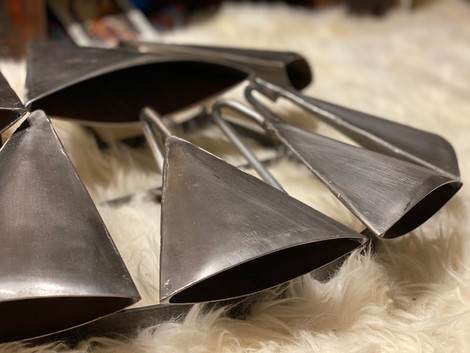 Garapatos by Pete Engelhart