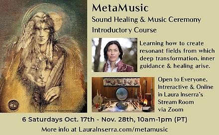 MetaMusic Course Flier.jpg