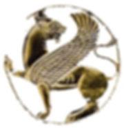 seeds logo reverse.jpg